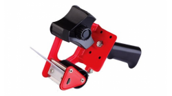 Диспенсер для скотча KANEX  KTD-50 для ленты 50мм