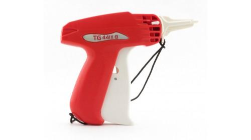 Игловой пистолет TG441X_B Fine для тонких тканей
