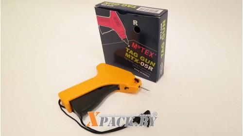 Игловой пистолет MTX-05R