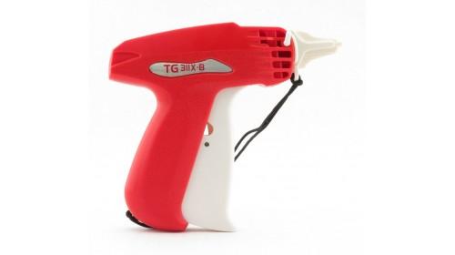 Игловой пистолет TG311X_B Fine для тонких тканей
