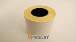 Термоэтикетка ЭКО 58*30 мм